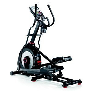 Best Elliptical Under $1000