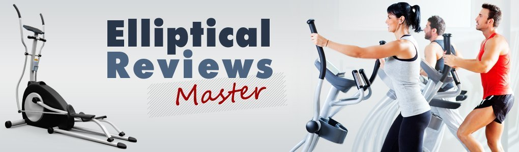 Elliptical Reviews header image