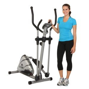 Exerpeutic 1000xl Elliptical Reviews